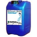 SILICON-SOFT